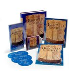 Beloved Disciple (Leader Kit) (Beth Moore Bible Study Series) Pack