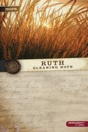 Ruth (6 Sessions) (More Study Series) Paperback
