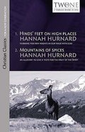 Hind's Feet on High Places & Mountain of Spices (Two Timeless Books In One Series) Paperback