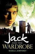 Jack and the Wardrobe