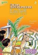 Bible Codecrackers: Easter