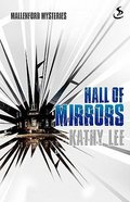 Hall of Mirrors (Mallenford Mysteries Series) Paperback
