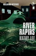 River Rapids (Mallenford Mysteries Series)