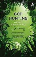 God Hunting Paperback