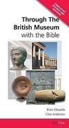 Through the British Museum Paperback
