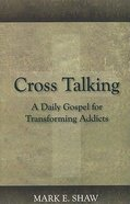 Cross Talking Paperback