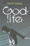 God-Life Paperback
