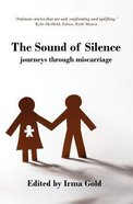 The Sound of Silence Paperback