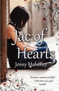 Jac of Hearts Paperback