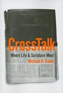 Cross Talk Paperback