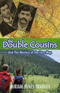The Mystery of the Torn Map (Double Cousins Series) Paperback