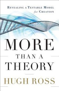 More Than a Theory
