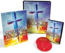 Spiritual Warfare (Leader Kit)