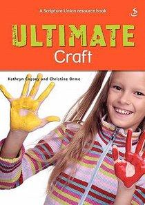 Ultimate Craft