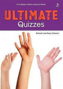 Ultimate Quizzes