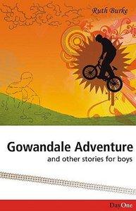Gowandale Adventure