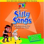 Silly Songs (Kids Classics Series) CD
