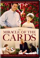 SCR DVD Miracle of the Cards: Screening Licence Standard Digital Licence
