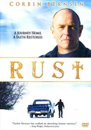 Scr DVD Rust: Screening Licence Standard Digital Licence