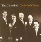 Cathedral Classics CD