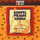 Gospel Praise Songs (Kids Classics Series)