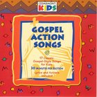 Cedarmont Kids: Gospel Action Songs (Kids Classics Series) CD