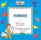 Cedarmont Kids Classics: Himnos (Hymns Spanish)