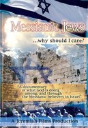 Messianic Jews