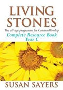 Complete Resource Book (Year C) (Living Stones Series)