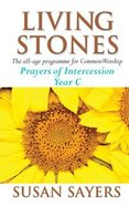 Prayers of Intercession (Year C) (Living Stones Series) Paperback