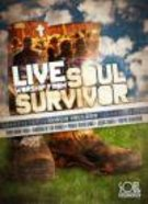 Soul Survivor Live DVD