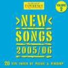 New Songs 2005/06 #02 (Worship Experience Series) CD