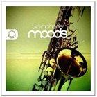 Saxophone Moods