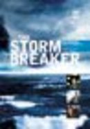The Stormbreaker (Five Sessions DVD Group Resouces) DVD