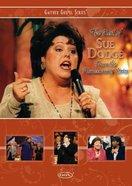 The Best of Sue Dodge (Gaither Gospel Series)