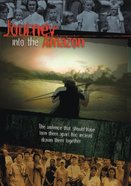 Journey Into the Amazon DVD
