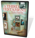 A Third Testament (2 Dvds)