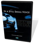 In a Still Small Voice DVD