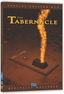 The Tabernacle (Special Edition) DVD