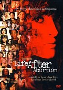Life After Abortion