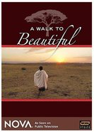 A Walk to Beautiful DVD