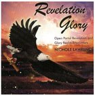 Revelation Glory: Open Portal Revelation An Glory Realm Encounters CD