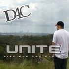 Unite CD