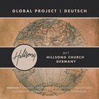 2012 Hillsong Global Project: German CD