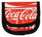 Soft Drink Coin Purse (Empowering The Poor Series)