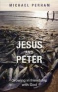 Jesus and Peter Paperback