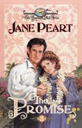 The Promise (#03 in American Quilt Series) Paperback