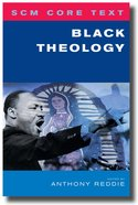 Black Theology (Scm Core Texts Series) Paperback