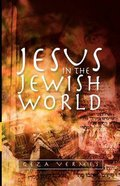 Jesus in the Jewish World Paperback
