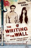 The Writing on the Wall Paperback
